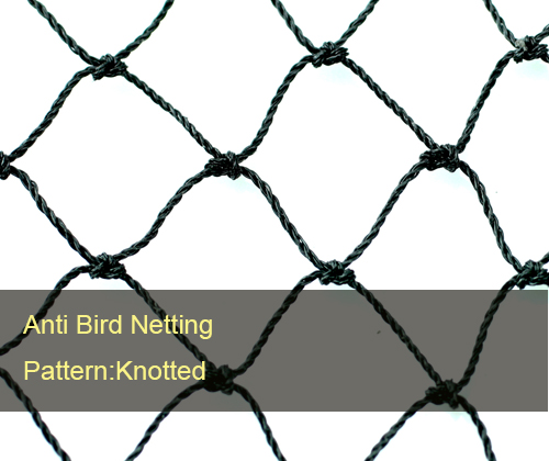 Anti Bird Nets Knotted.jpg